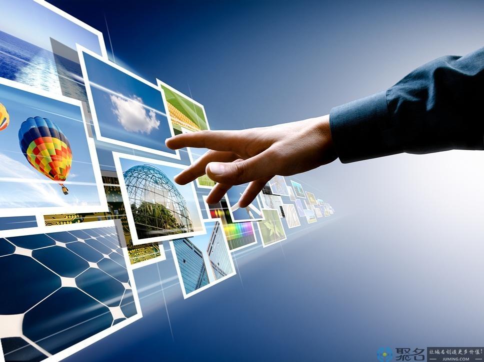 企业PC网站建设与手机网站建设的关系